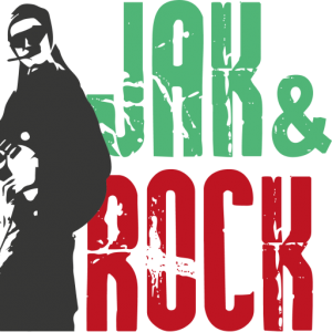 cropped-jakenrock-logo