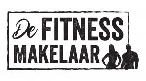 Fitness Makelaar