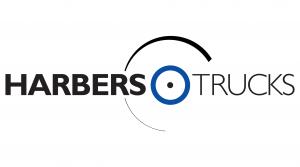 Harbers Trucks
