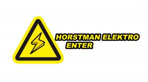 Horstman Electro