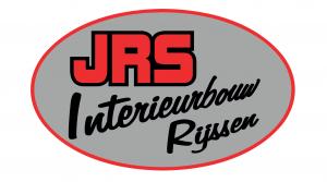 JRS Interieurbouw
