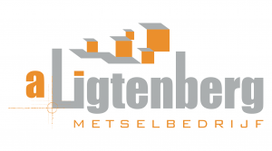 Ligtenberg