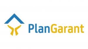 PlanGarant