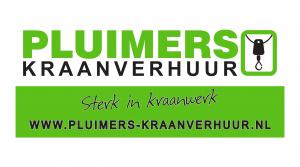 Pluimers