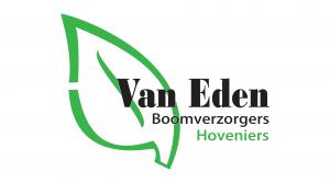 VanEden