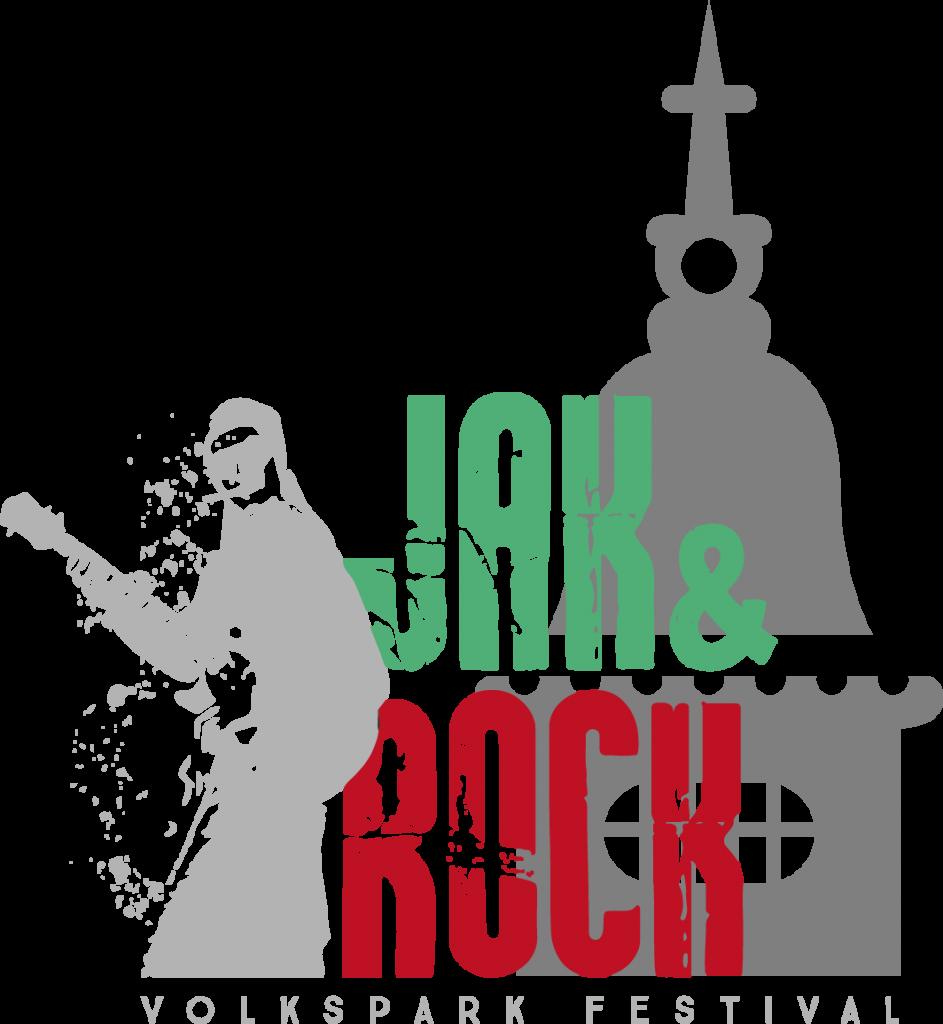 Jak-Rock_negatief_v3